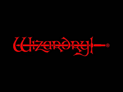 logo of wizardory