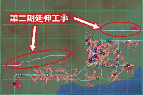 https://askz.sakura.ne.jp/column/take_the_a_train_9/f/map03s.jpg