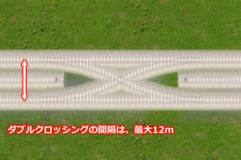 https://askz.sakura.ne.jp/column/take_the_a_train_9/laying_tracks/double_crossing_point_2.jpg