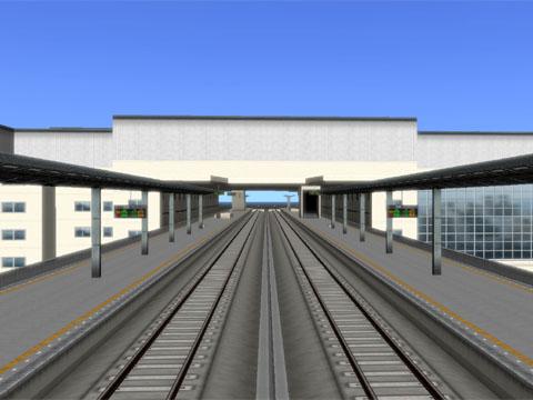 https://askz.sakura.ne.jp/column/take_the_a_train_9/station/level_crossing_station_large_2.jpg