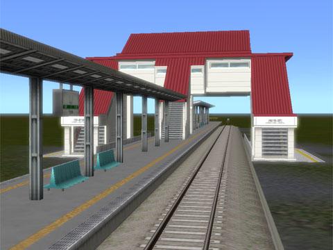 https://askz.sakura.ne.jp/column/take_the_a_train_9/station/overpass_station_4.jpg