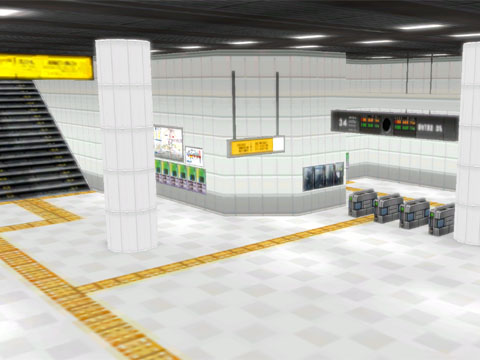 https://askz.sakura.ne.jp/column/take_the_a_train_9/station/subway_station_dome_2.jpg