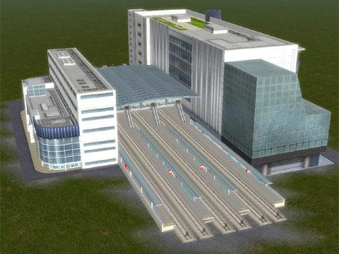 https://askz.sakura.ne.jp/column/take_the_a_train_9/station/terminal_building_station_3.jpg